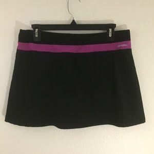adidas Shorts - Adidas Climalite Tennis Skort